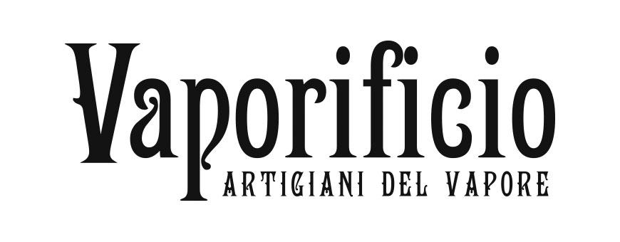logo vaporifio artigiani del vapore