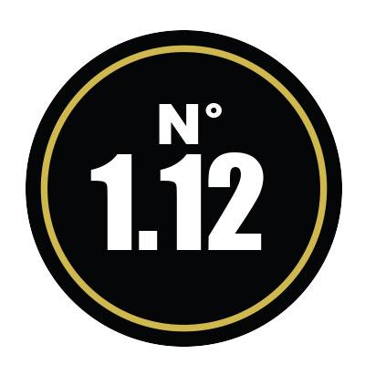 Logo Il Vaporificio Linea 1.12