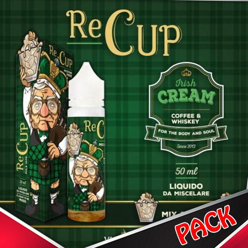 Vaporart Re-Cup Pack