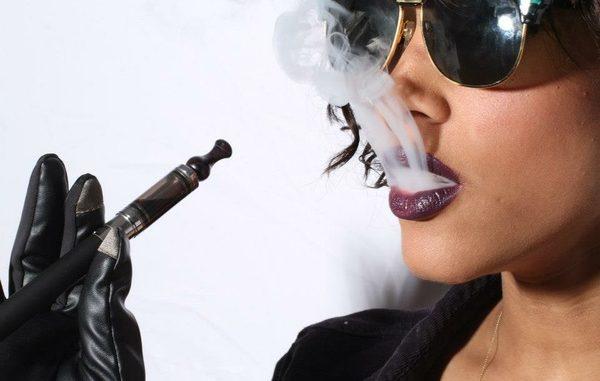 comprare online sigaretta elettronica