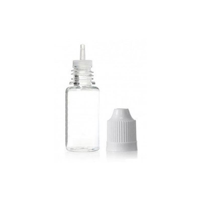 Boccetta per Liquido Sigaretta Elettronica 30 ml