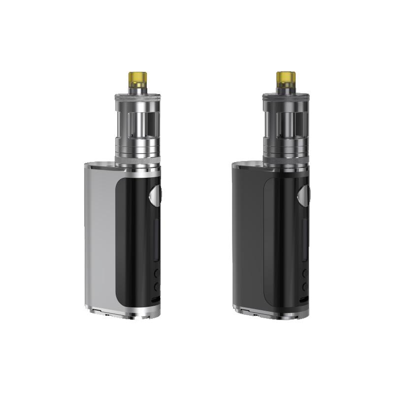 Aspire Nautilus GT Kit Completo Sigaretta Elettronica