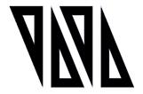 NAR MODS