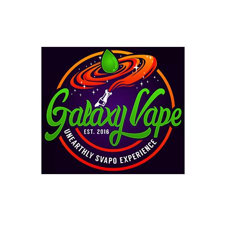 GALAXY VAPE