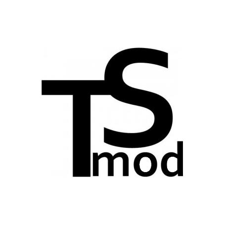 TS MOD