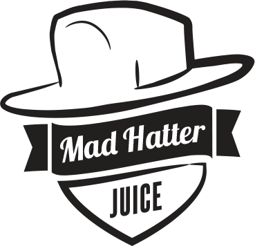 MAD HATTER JUICE
