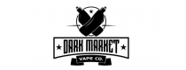 DARK MARKET VAPE CO.