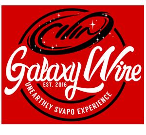 GALAXY WIRE
