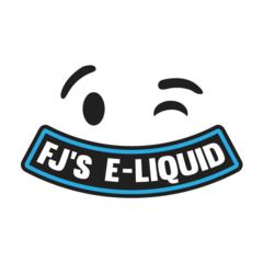 FJS E-LIQUID