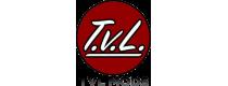 TVL MOD