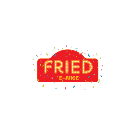 FRIED HAZEL