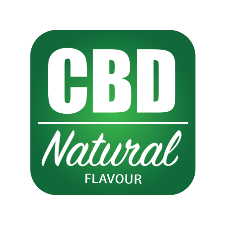 NATURAL FLAVOUR