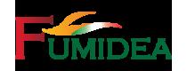 FUMIDEA