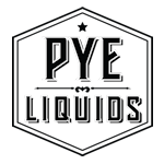 PYE LIQUIDS