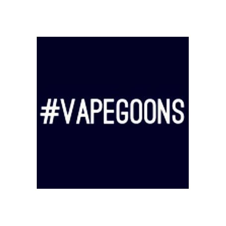 VAPEGOONS