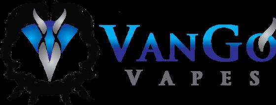 VANGO VAPES