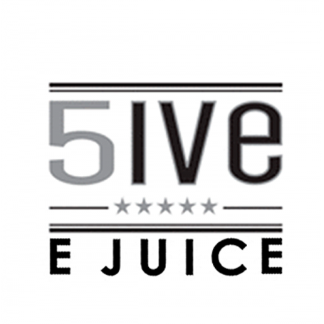 5IVE