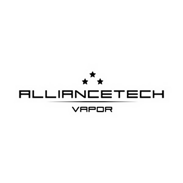 ALLIANCE TECH