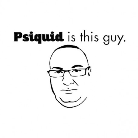 PSIQUID