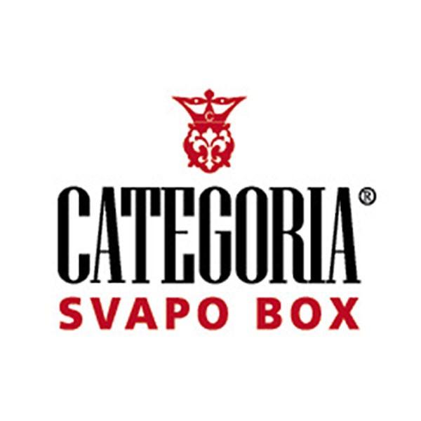 CATEGORIA