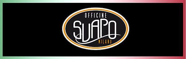 OFFICINE SVAPO