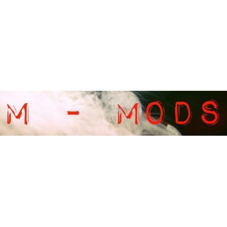 M-MODS