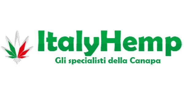 ITALYHEMP