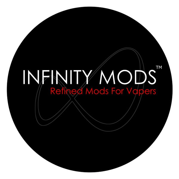 INFINITY MODS