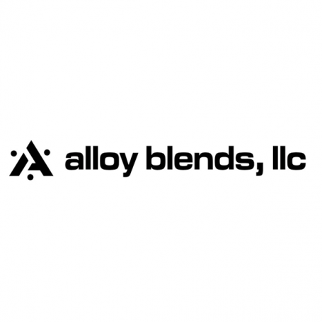 ALLOY BLENDS