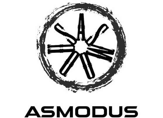 ASMODUS ULTRONER