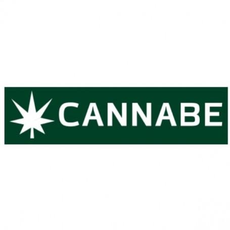 CANNABE