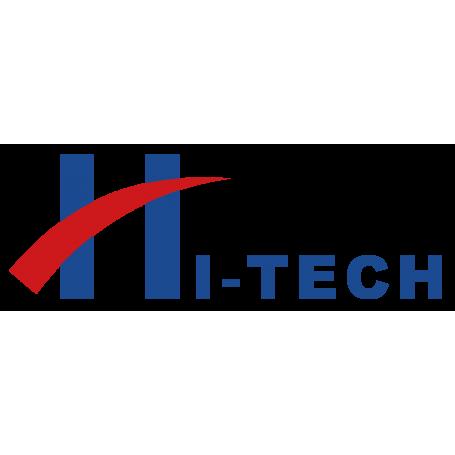 Smarphone Tv Notebook Accessori Hi Tech