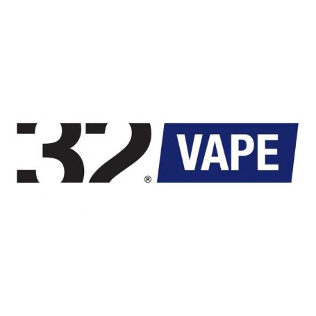 32 VAPE