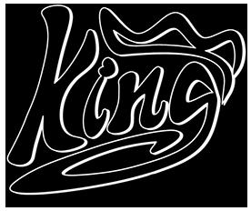 KING LIQUID