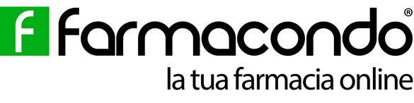 FARMACONDO