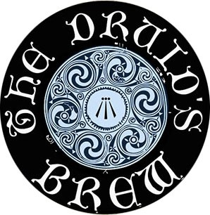 THE DRUID'S BREW