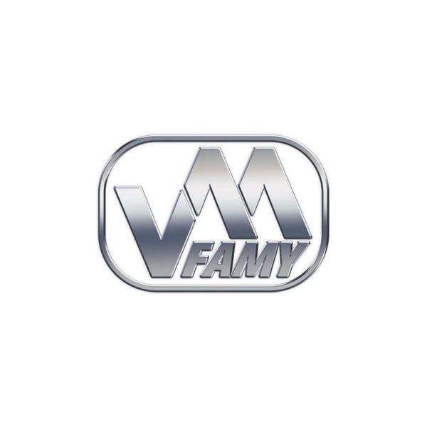 VM FAMY