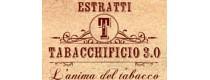 TABACCHIFICIO 3.0