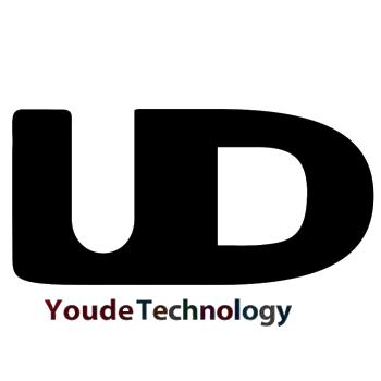 YOUDE