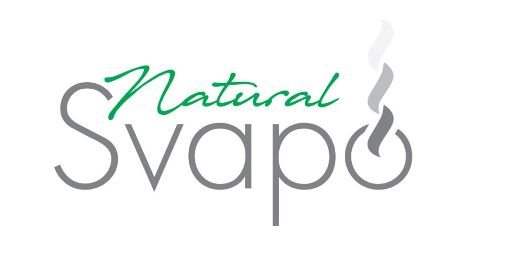 NATURAL SVAPO
