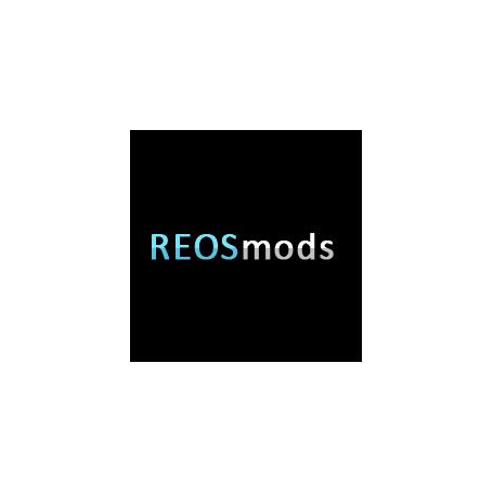 REOS MODS