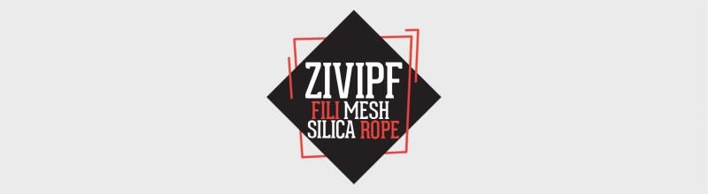 ZIVIPF