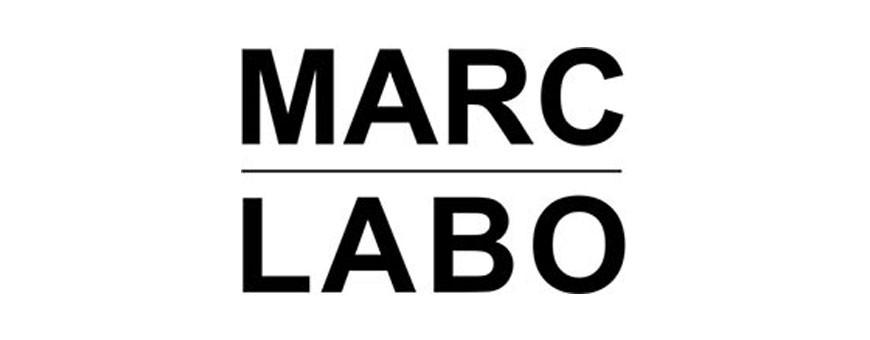 MARC LABO