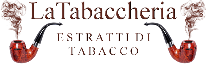LA TABACCHERIA AROMI