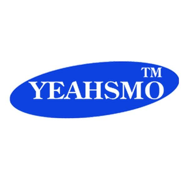 YEASHMO