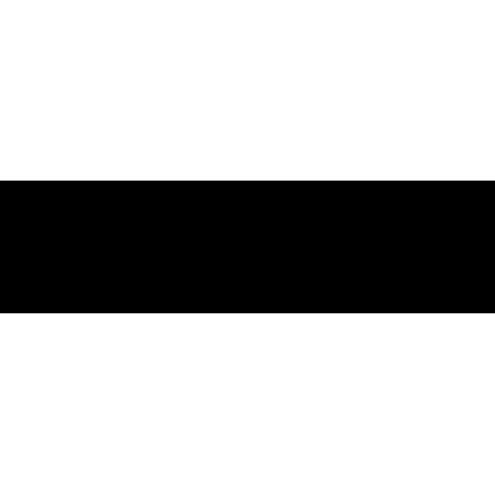 KENNEDY VAPOR