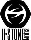 HSTONE MODS