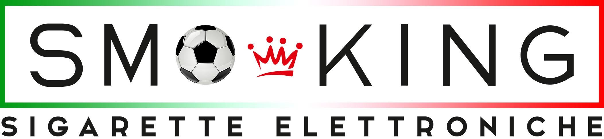 Smo-King Vendita Sigaretta Elettronica Svapo Store Web negozio online