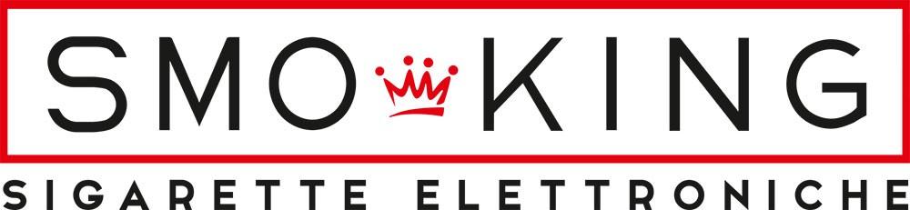 SMO-KING Sigarette Elettroniche
