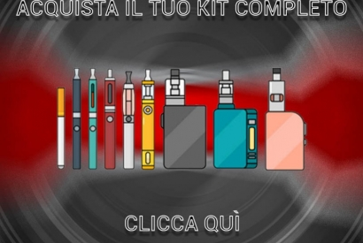 Sponsor on flavorito. It is the portal for Electronic Cigarette Reviews